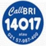 Call-BRI-14017