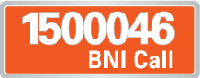 Call-Center-BNI-Call-1500046