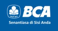 Logo-BCA-01