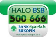 call-center-bank-syariah-bukopin-500666
