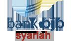 logo-bank-bjb-syariah