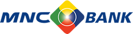 logo-mnc-bank