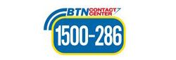 Call-Center-Bank-BTN. Bank BTN Metro