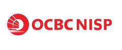 alamat bank ocbc nisp sukabumi