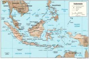 peta-indonesia1-1