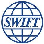 Kode SWIFT Bank BRI