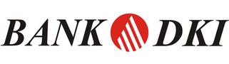 logo-bank-dki-small. Kantor Bank DKI di Pekanbaru RI