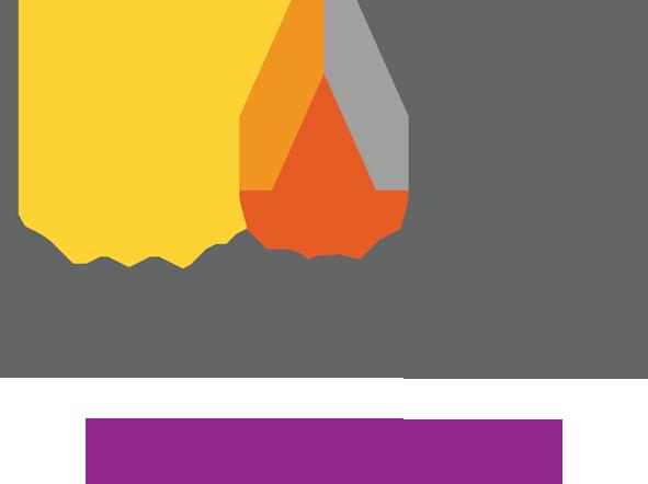 logo bank mega syariah